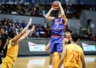 Chiefs ride veterans to register first win in post-Jalalon era-thumbnail4
