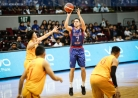 Chiefs ride veterans to register first win in post-Jalalon era-thumbnail5