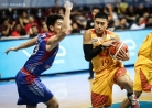 Chiefs ride veterans to register first win in post-Jalalon era-thumbnail6