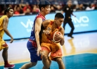 Chiefs ride veterans to register first win in post-Jalalon era-thumbnail7