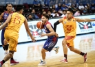 Chiefs ride veterans to register first win in post-Jalalon era-thumbnail8