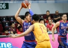 Chiefs ride veterans to register first win in post-Jalalon era-thumbnail9