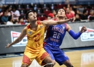 Chiefs ride veterans to register first win in post-Jalalon era-thumbnail11