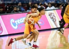 Chiefs ride veterans to register first win in post-Jalalon era-thumbnail12
