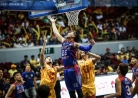 Chiefs ride veterans to register first win in post-Jalalon era-thumbnail13