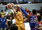 Chiefs ride veterans to register first win in post-Jalalon era-thumbnail14