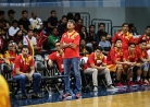 Chiefs ride veterans to register first win in post-Jalalon era-thumbnail15
