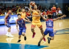 Chiefs ride veterans to register first win in post-Jalalon era-thumbnail16