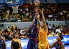 Chiefs ride veterans to register first win in post-Jalalon era-thumbnail17