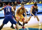 Chiefs ride veterans to register first win in post-Jalalon era-thumbnail18