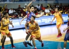 Chiefs ride veterans to register first win in post-Jalalon era-thumbnail19
