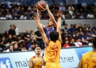 Chiefs ride veterans to register first win in post-Jalalon era-thumbnail20