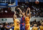Chiefs ride veterans to register first win in post-Jalalon era-thumbnail21