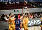 Chiefs ride veterans to register first win in post-Jalalon era-thumbnail22