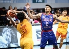 Chiefs ride veterans to register first win in post-Jalalon era-thumbnail23
