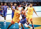 Chiefs ride veterans to register first win in post-Jalalon era-thumbnail24