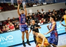 Chiefs ride veterans to register first win in post-Jalalon era-thumbnail25