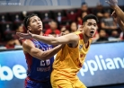Chiefs ride veterans to register first win in post-Jalalon era-thumbnail26