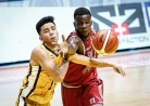 Perez, Pirates live up to hype in 21-point blowout of Bombers-thumbnail2
