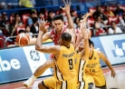 Perez, Pirates live up to hype in 21-point blowout of Bombers-thumbnail3