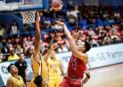 Perez, Pirates live up to hype in 21-point blowout of Bombers-thumbnail4