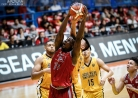 Perez, Pirates live up to hype in 21-point blowout of Bombers-thumbnail12