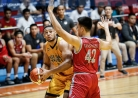 Perez, Pirates live up to hype in 21-point blowout of Bombers-thumbnail14