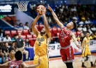 Perez, Pirates live up to hype in 21-point blowout of Bombers-thumbnail15