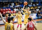 Perez, Pirates live up to hype in 21-point blowout of Bombers-thumbnail16