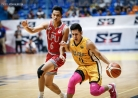Perez, Pirates live up to hype in 21-point blowout of Bombers-thumbnail17