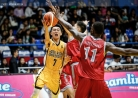 Perez, Pirates live up to hype in 21-point blowout of Bombers-thumbnail18