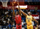 Perez, Pirates live up to hype in 21-point blowout of Bombers-thumbnail19