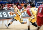 Perez, Pirates live up to hype in 21-point blowout of Bombers-thumbnail21