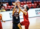 Estrella breaks Letran's heart, brings Mapua onto win column-thumbnail0