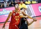 Estrella breaks Letran's heart, brings Mapua onto win column-thumbnail1