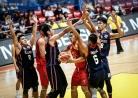 Estrella breaks Letran's heart, brings Mapua onto win column-thumbnail3