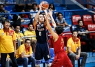 Estrella breaks Letran's heart, brings Mapua onto win column-thumbnail8