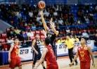 Estrella breaks Letran's heart, brings Mapua onto win column-thumbnail23