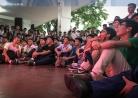 Baste silences home team Arellano to score first win-thumbnail4