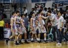 Baste silences home team Arellano to score first win-thumbnail5