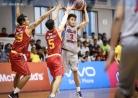 Baste silences home team Arellano to score first win-thumbnail10