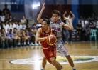 Baste silences home team Arellano to score first win-thumbnail18