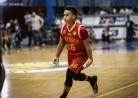 Baste silences home team Arellano to score first win-thumbnail21