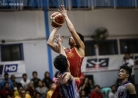 Baste silences home team Arellano to score first win-thumbnail22