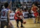 Baste silences home team Arellano to score first win-thumbnail23