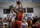 Baste silences home team Arellano to score first win-thumbnail24