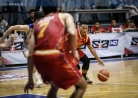 Baste silences home team Arellano to score first win-thumbnail25