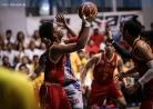 Baste silences home team Arellano to score first win-thumbnail28