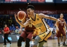 Bombers bounce back as Altas can't stop Teodoro-thumbnail0