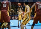 Bombers bounce back as Altas can't stop Teodoro-thumbnail1